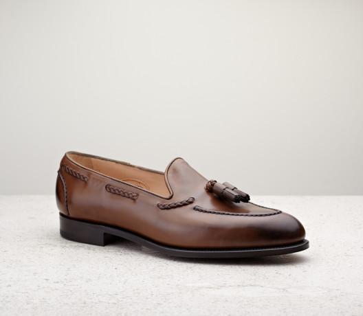 3fc4f458e05dbf Edward Green | Home | Men's English Shoes since 1890