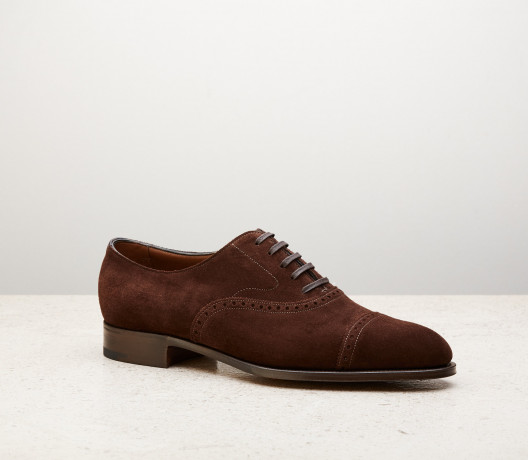 fb1319c47450be Edward Green | Home | Men's English Shoes since 1890