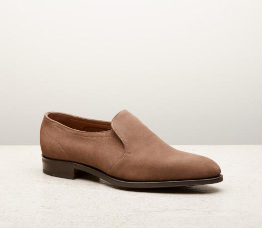 7358454984fe9 Edward Green | Home | Men's English Shoes since 1890