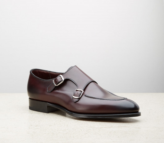8a2c728c Edward Green | Home | Men's English Shoes since 1890