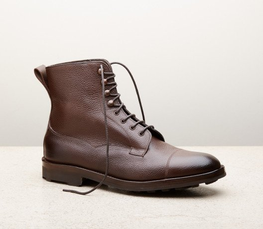 b707be8f26a Edward Green | Home | Men's English Shoes since 1890