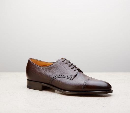 f8494c4856f65b Edward Green | Home | Men's English Shoes since 1890