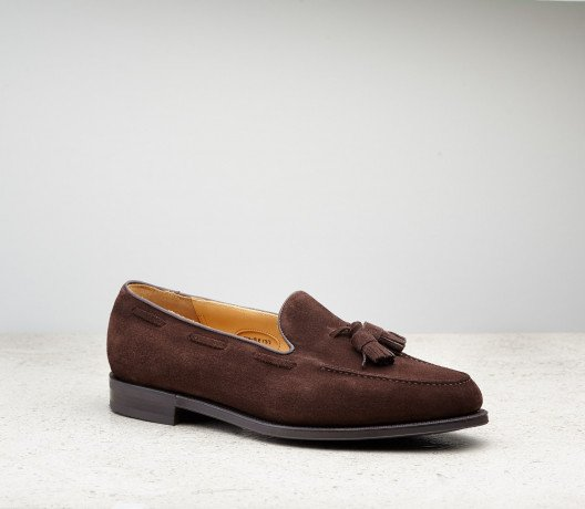 515740e4a8e Men's Leather Shoes Online | Edward Green