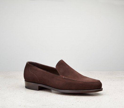 32c2155743b37 Men's Leather Shoes Online | Edward Green