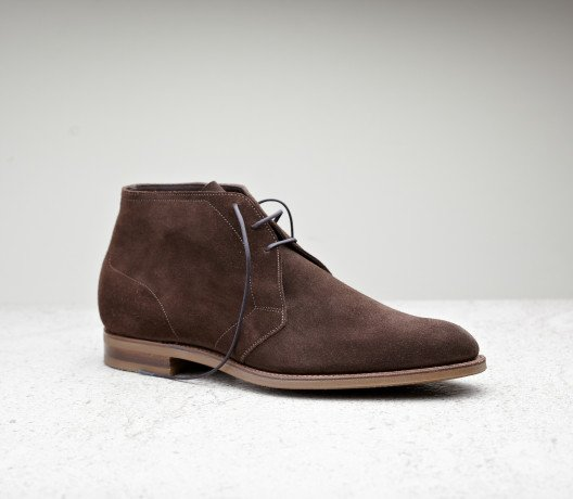 32c2155743b37 Men's Leather Shoes Online | Edward Green