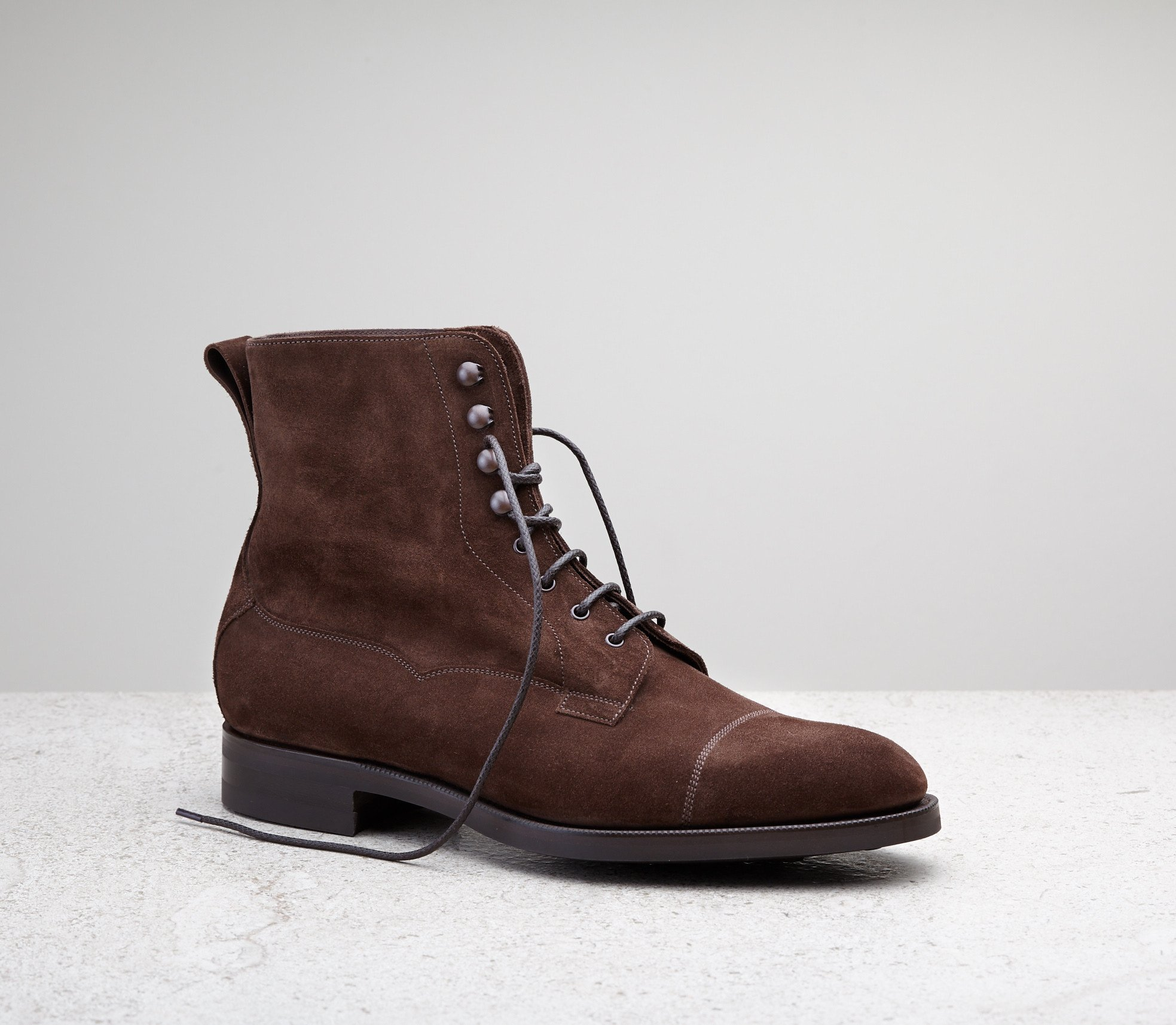 Mens Shoes Galway