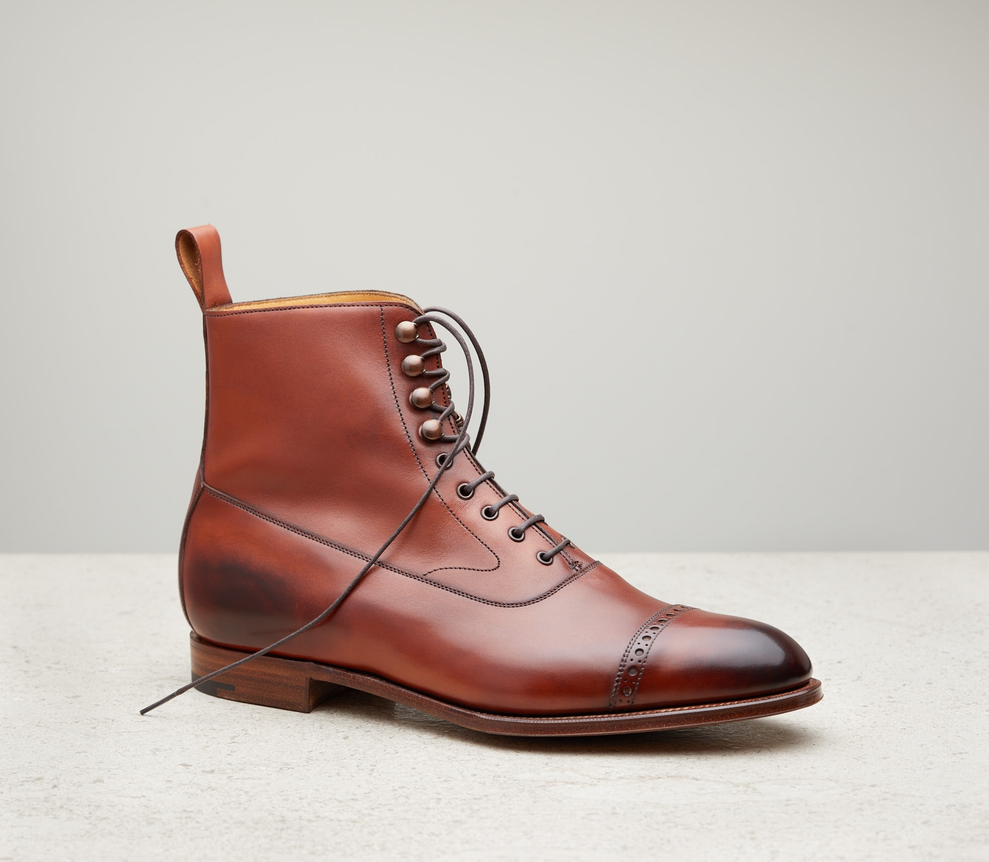 What Is The Substitute For Leather In Shoes