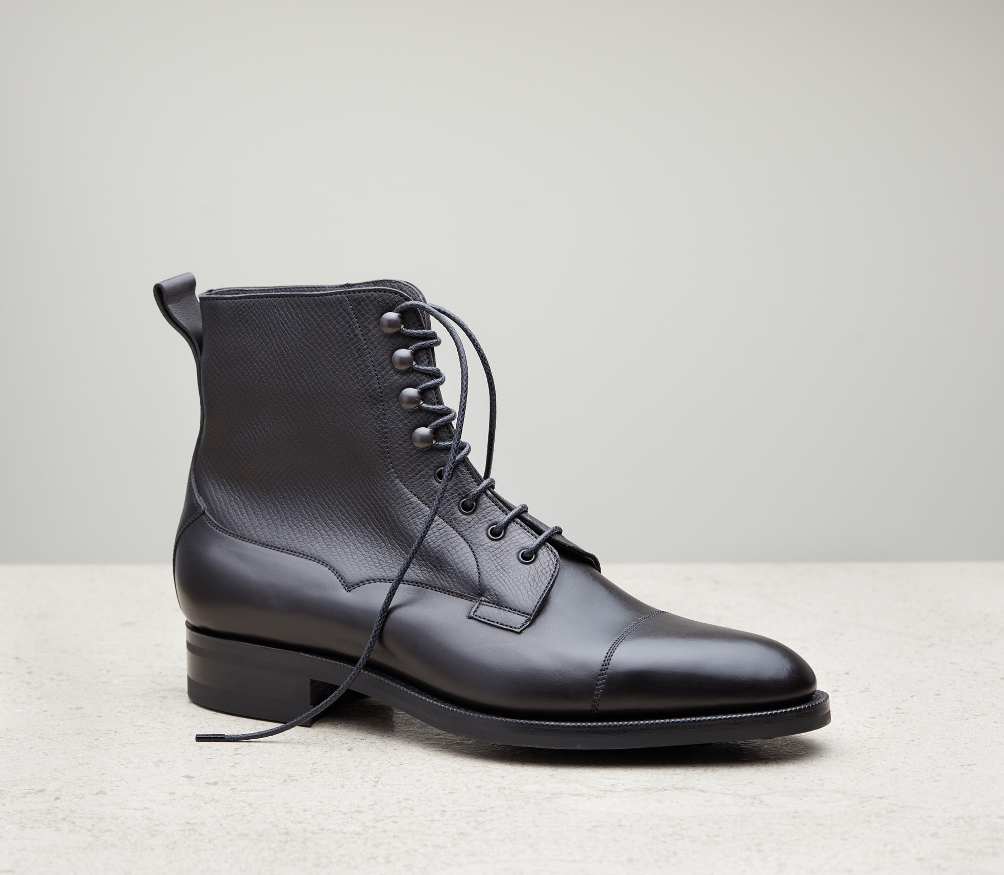 Edward Green Shoes Online