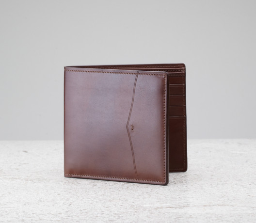 e10c53ad9bc9 Wallets and Cardholders | Edward Green