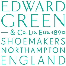 Edward Green Logo
